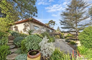 Picture of 233-235 West Fyans Street, Newtown VIC 3220