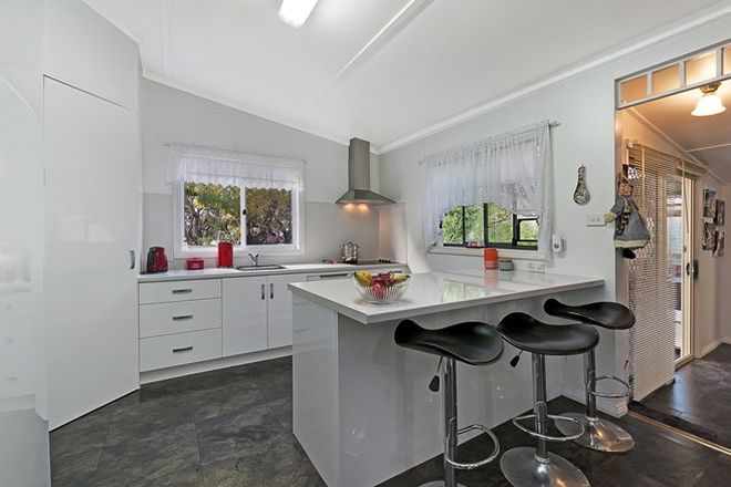 Picture of 1033 Heath Road, CASHMORE VIC 3305