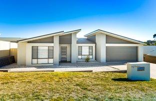 Picture of 18 Downey Crescent, Orange NSW 2800