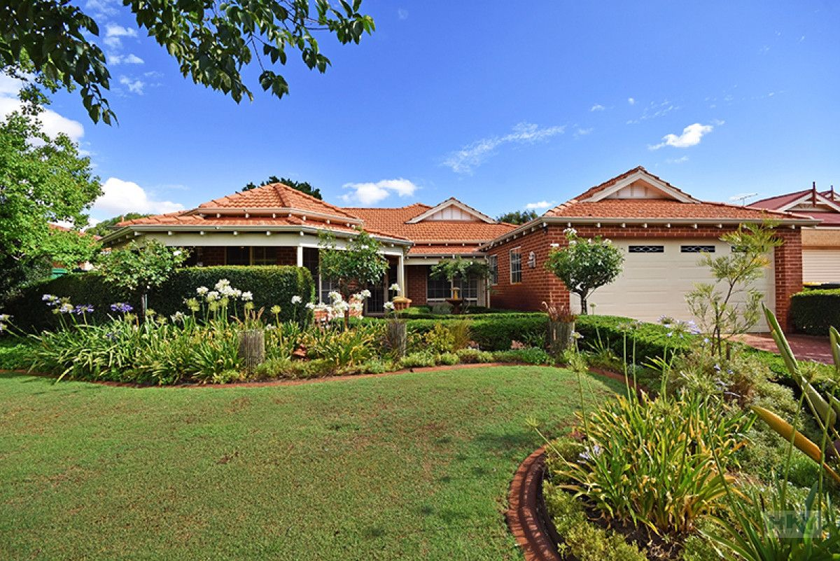 14 Bollinger Close, The Vines WA 6069, Image 0