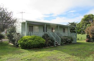 Picture of 376 Agar Road, Coronet Bay VIC 3984