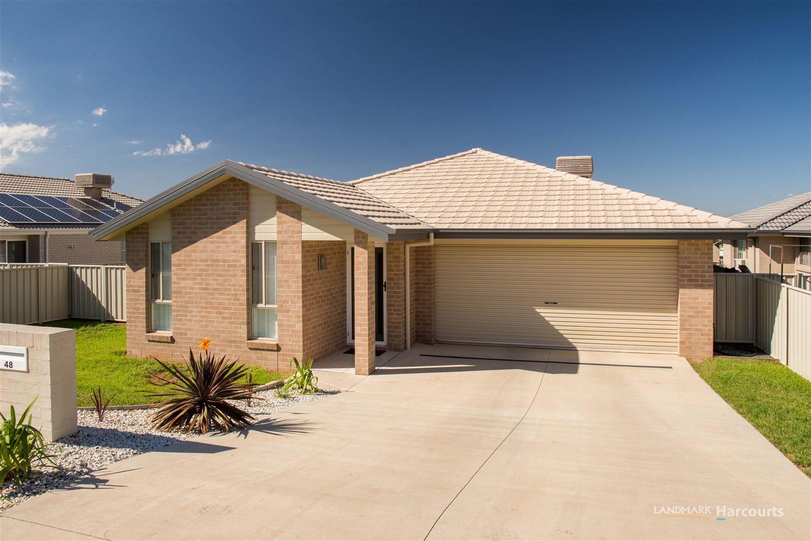 48 Riverview Street, Tamworth NSW 2340, Image 0