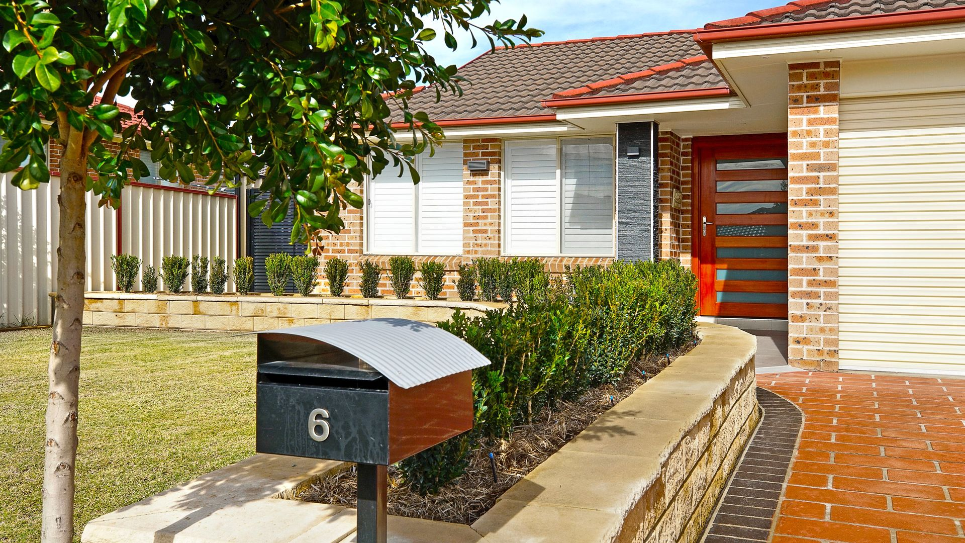 6 Gleneagles Way, Glenmore Park NSW 2745, Image 1