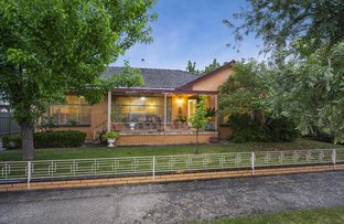 Picture of 5B Woodland Street, Wodonga VIC 3690