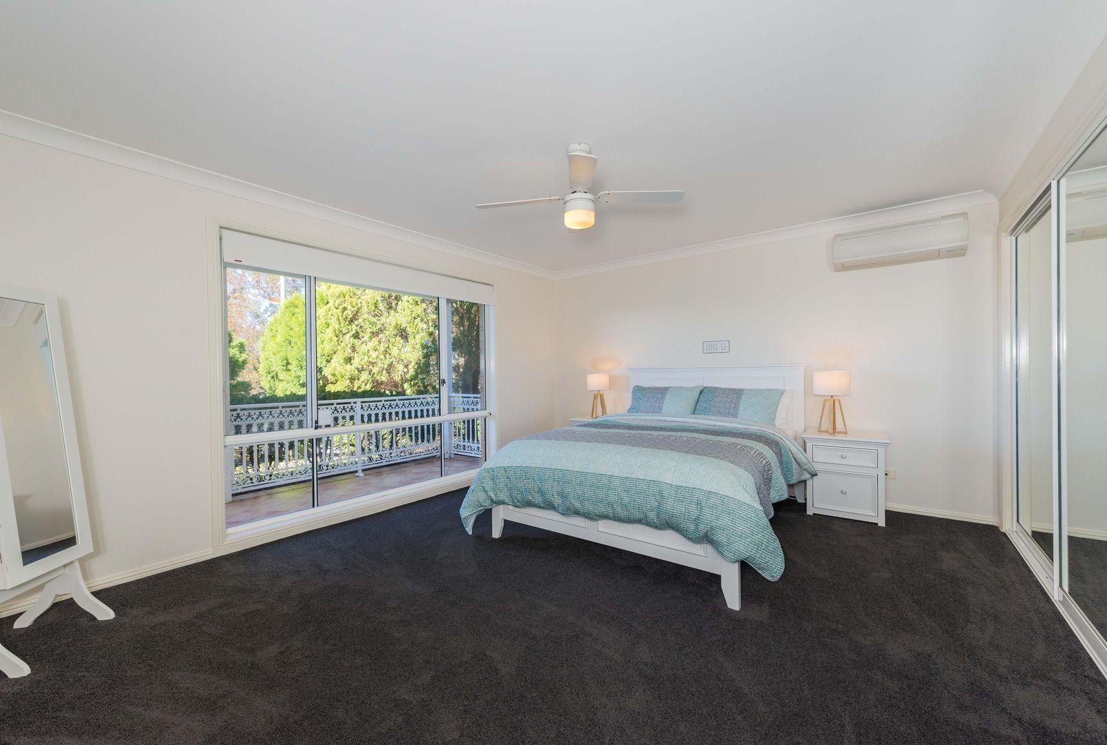 24 Canomii Close, Nelson Bay NSW 2315, Image 1