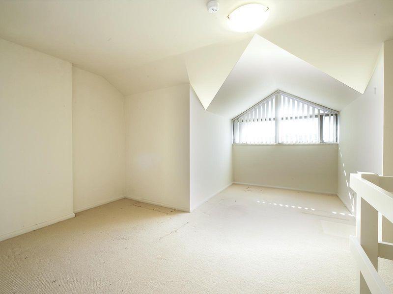 3/31 Alan Street, Cammeray NSW 2062, Image 0