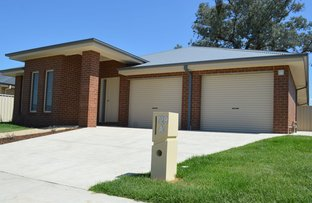 Picture of 729A Union Road, Glenroy NSW 2640