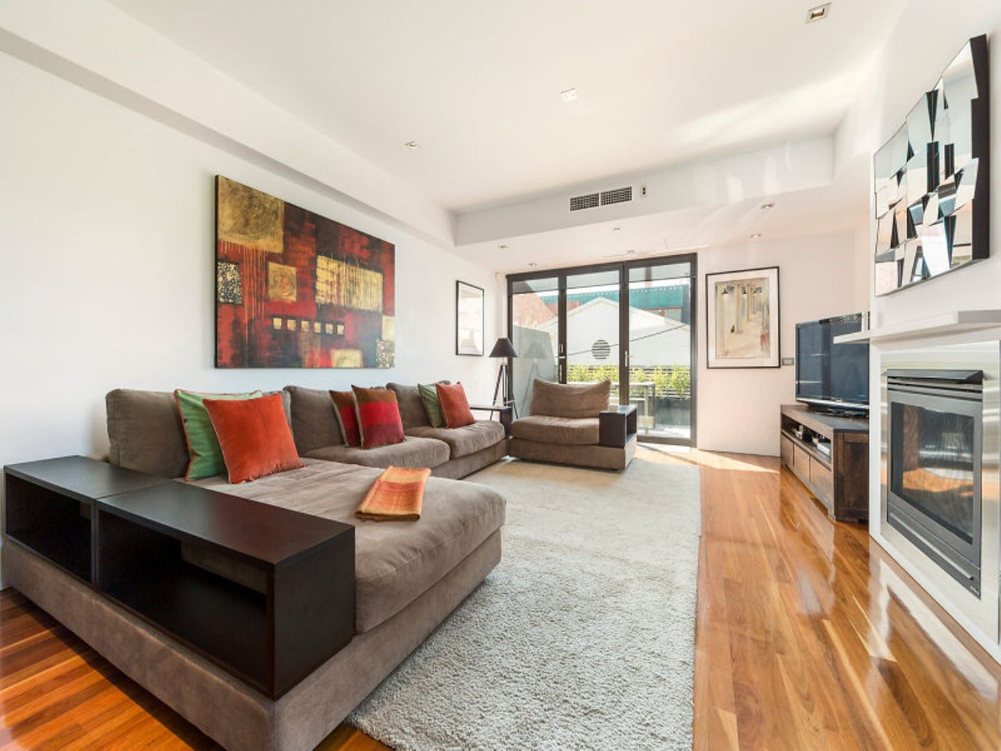 55 Fitzgerald Street, South Yarra VIC 3141, Image 1