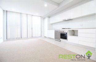 Picture of 1/153 Hoxton Park Road, Liverpool NSW 2170