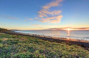 Picture of Lot 4 Sea Esplanade, Elliott Heads QLD 4670