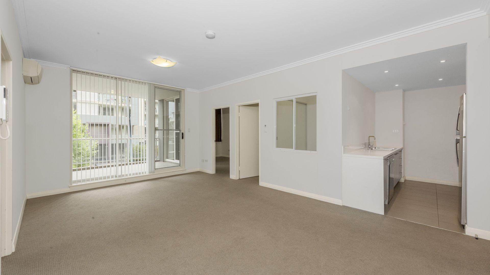 B102/78 Marlborough Road, Homebush West NSW 2140, Image 2