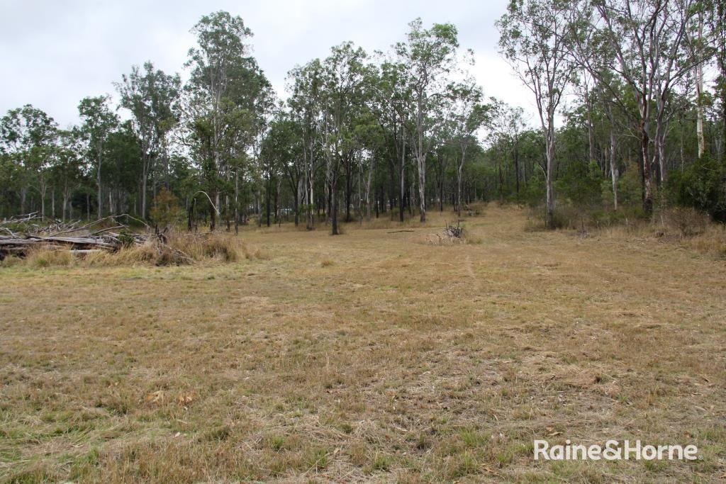 Wattle Camp QLD 4615, Image 2