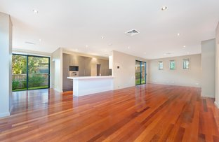 Picture of 102 Highfield Road, Lindfield NSW 2070