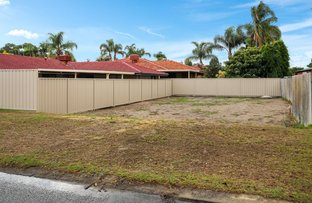 Picture of 4A McGrath Place, Noranda WA 6062