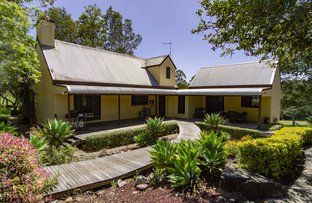 Picture of 224 Irvines Road, Newee Creek NSW 2447