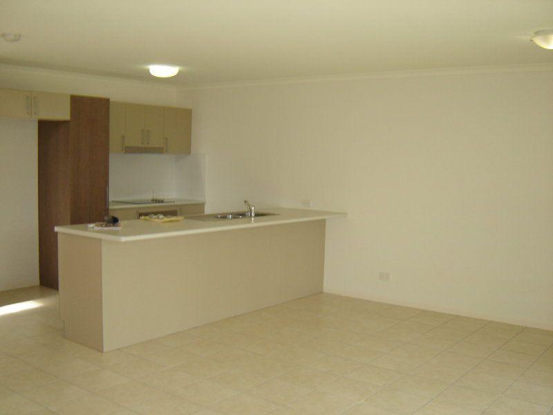 1/4 Vickers Road, Condon QLD 4815, Image 2