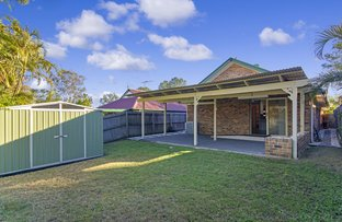 Picture of 3 Patula Close, Forest Lake QLD 4078