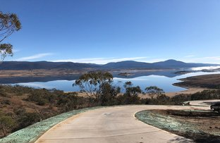 Picture of Proposed Lot 11 Willow Bay Estate, East Jindabyne NSW 2627