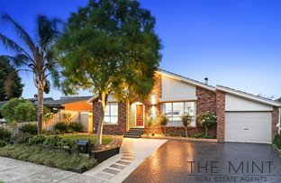 Picture of 13 Doubell Court, Mill Park VIC 3082