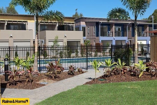 123 Barrack Road, Cannon Hill QLD 4170, Image 1