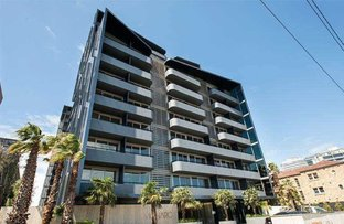 Picture of 212/74 Queens Road, Melbourne 3004 VIC 3004