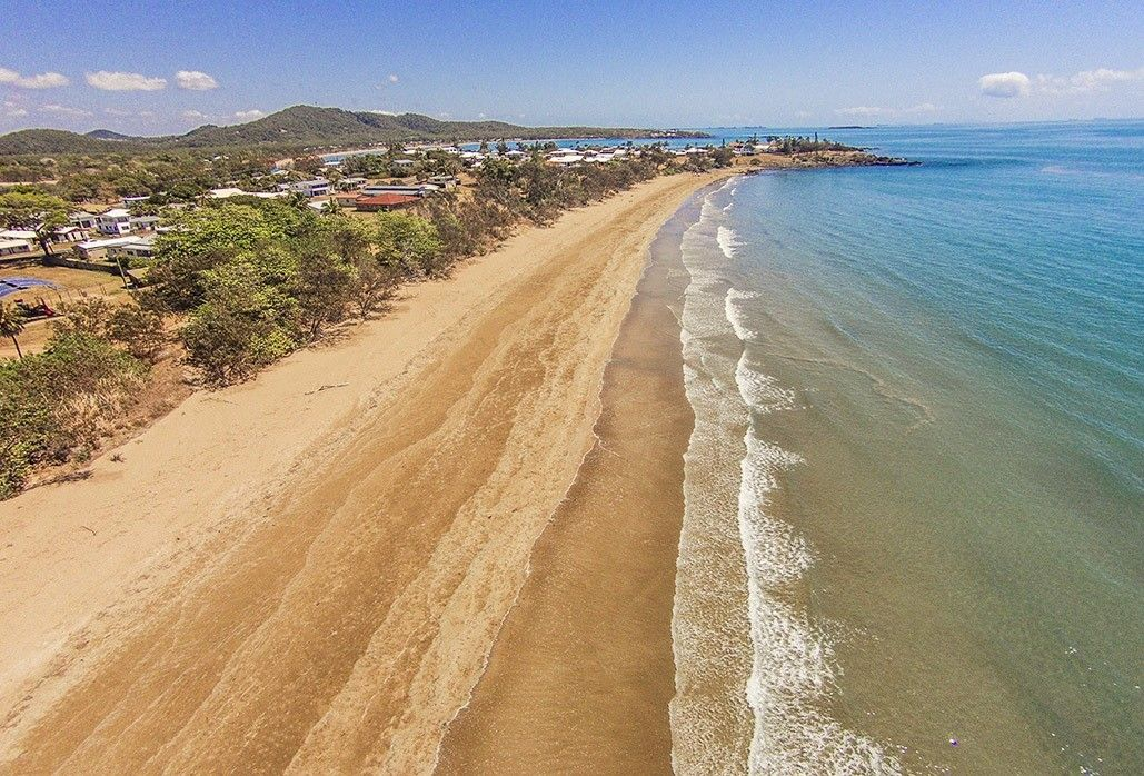 50 Campwin Beach Road, Campwin Beach QLD 4737, Image 1