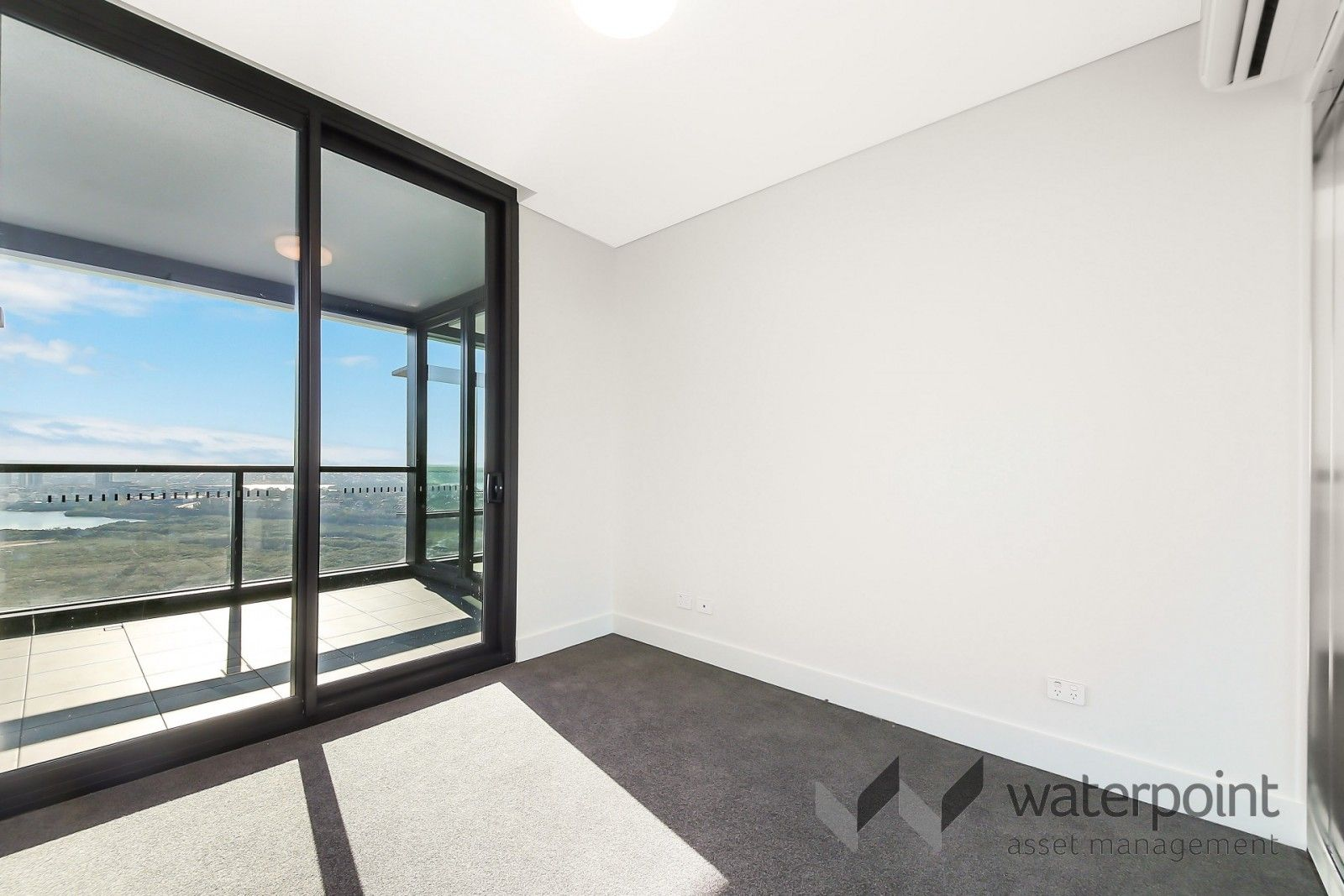 1104/1 Brushbox Street, Sydney Olympic Park NSW 2127, Image 2