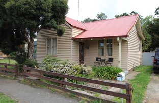 Picture of 418 Main Rd, Golden Point VIC 3350