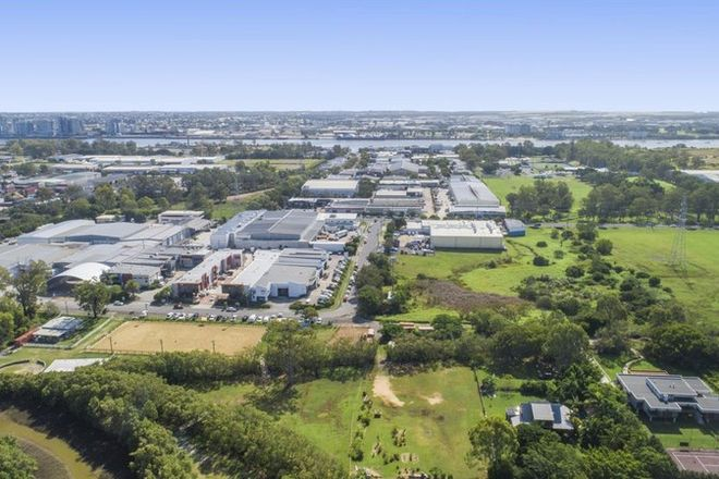 Picture of 129 Barwon Street, MORNINGSIDE QLD 4170