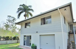 Picture of 16 Iluka Street, Cannonvale QLD 4802