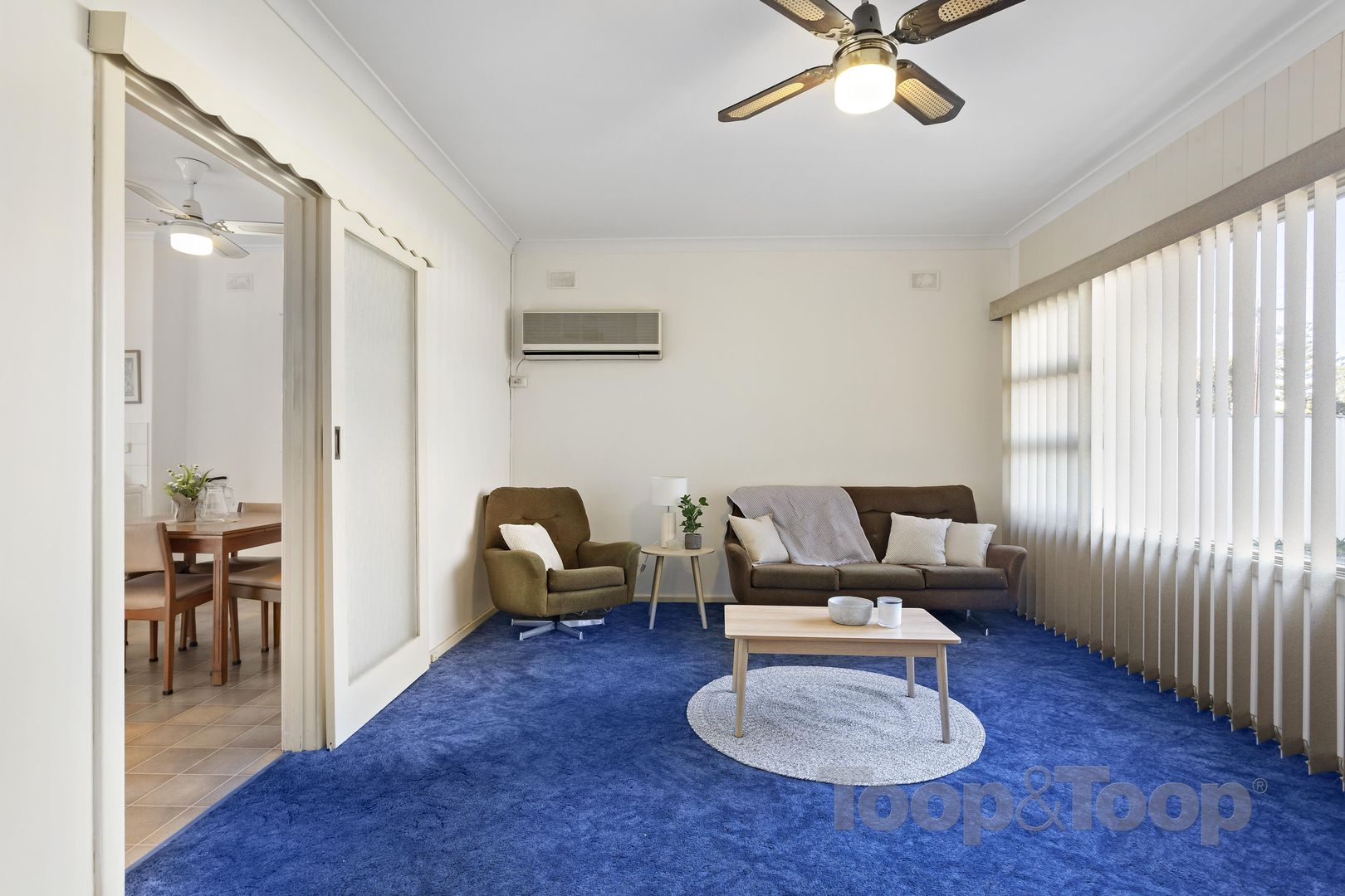 6 Young Street, Dudley Park SA 5008, Image 1