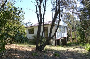 Picture of 90 Mount Hay Road, Leura NSW 2780