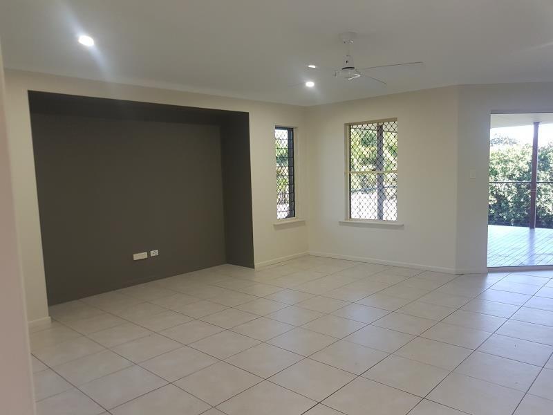 21 Manning Street, Eimeo QLD 4740, Image 2