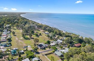 Picture of 14 Ries Road, Toogoom QLD 4655