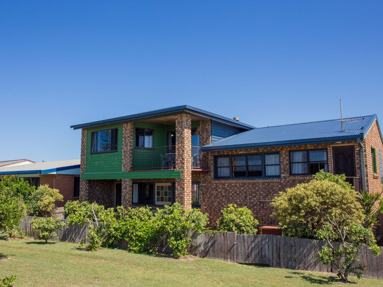 43 Ocean Road, Brooms Head NSW 2463, Image 0