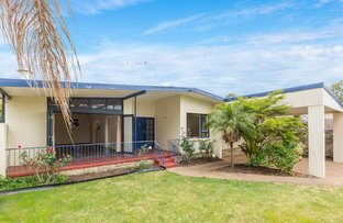 Picture of 10 Klem Road, Ardross WA 6153