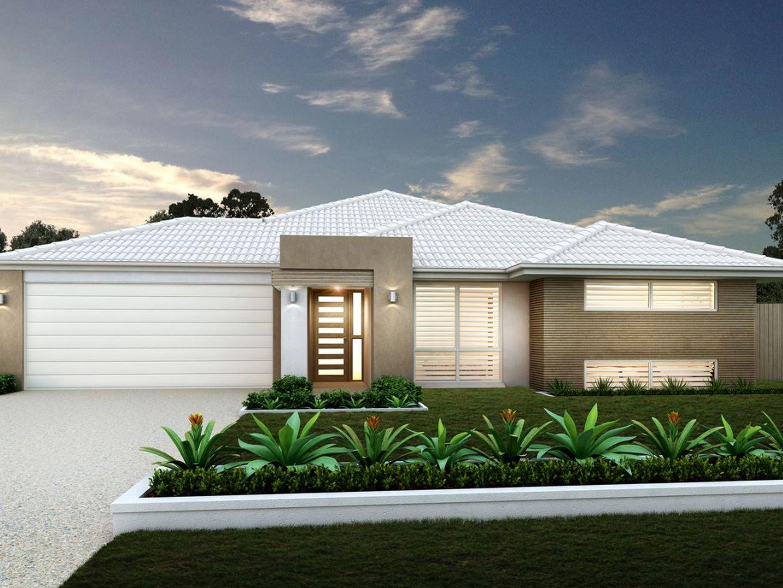 179 Callisia Crescent, Banksia Beach QLD 4507, Image 2