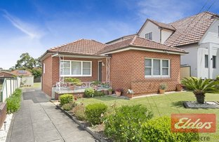 Picture of 13 Ivy Street, Greenacre NSW 2190