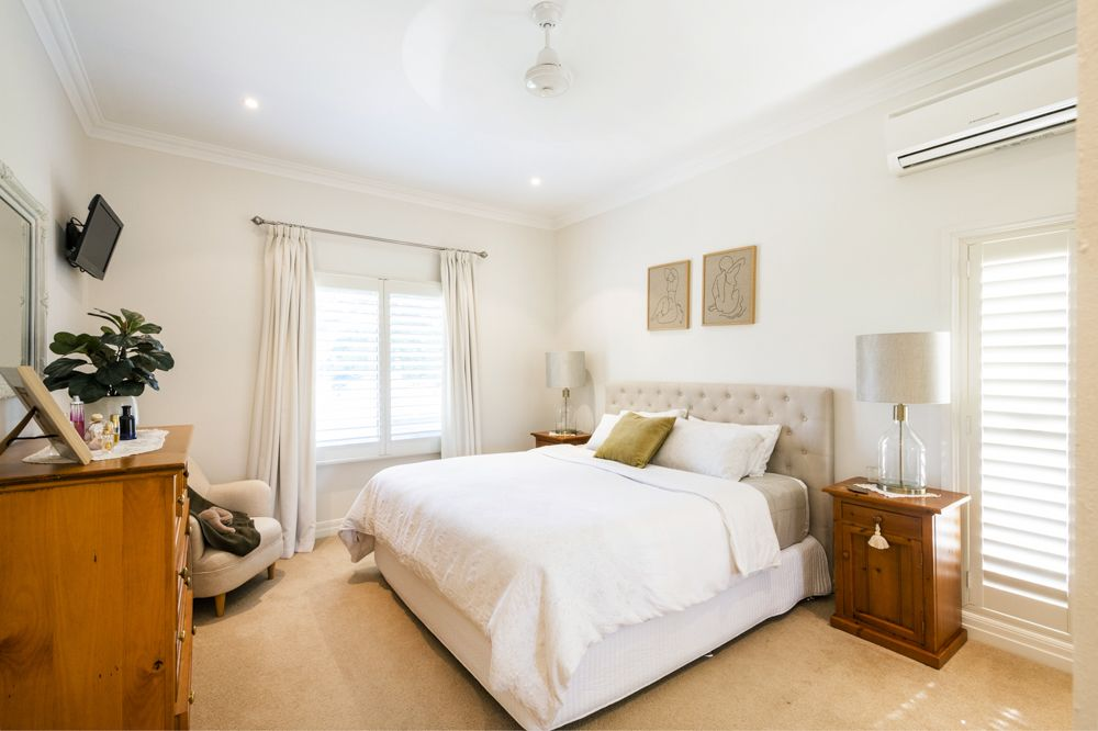 92 Villiers Street, Grafton NSW 2460, Image 2