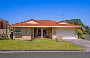 Picture of 2 Robindale Drive, Wollongbar NSW 2477