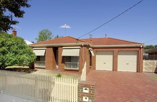 Picture of 26 Pride Avenue, Hamlyn Heights VIC 3215
