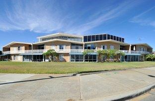 Picture of 15/153 Esplanade, Rockingham WA 6168
