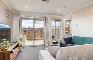 Picture of 57/20 Fairhall Street, Coombs ACT 2611