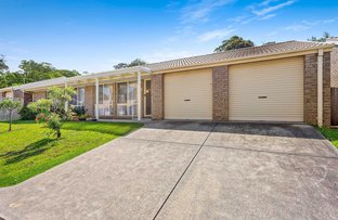 Picture of Unit 56/11 Payne Street, Parklands Estate, Narooma NSW 2546