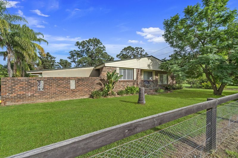 35-45 Fifth Road, Berkshire Park NSW 2765, Image 1