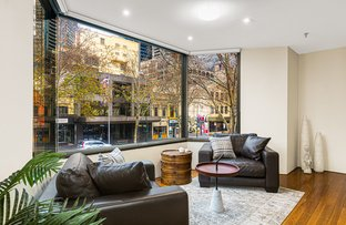 Picture of 1/50 Bourke Street, Melbourne VIC 3000