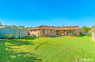 Picture of 14 Glenwood Court, Birkdale QLD 4159