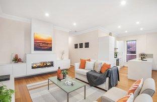 36A Belmont Road, Mosman NSW 2088