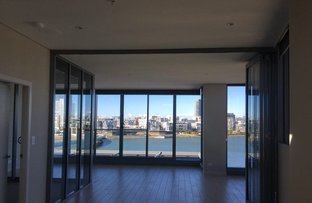 Picture of Level 7, 709/7 Half Street, Wentworth Point NSW 2127