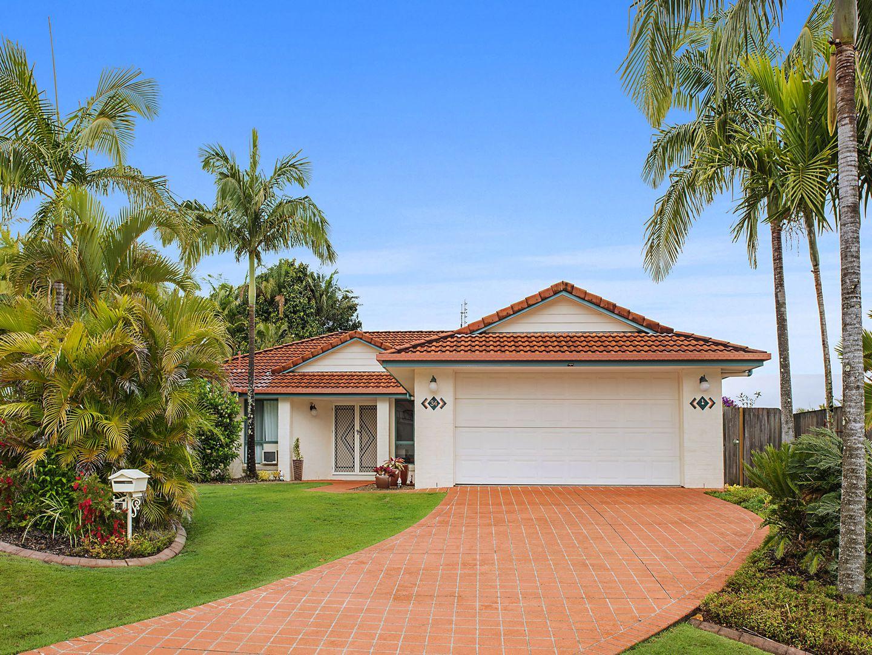 34 Cranfield Drive, Buderim QLD 4556, Image 1